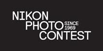 Nikon Photocontest 2016 - 2017
