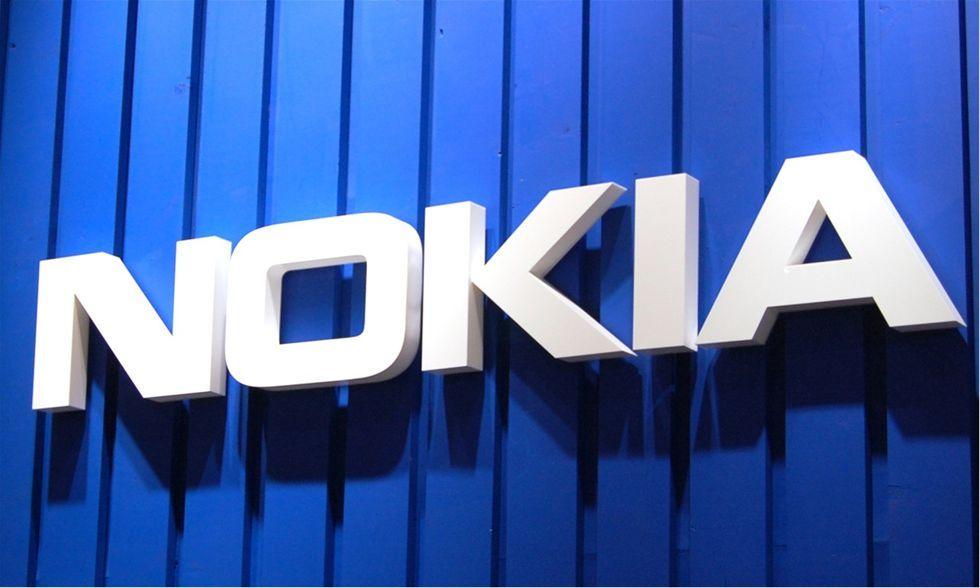 Kdo, kaj in kje je danes Nokia?