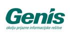 genis_logo_pantone_zel_a4-2.jpg
