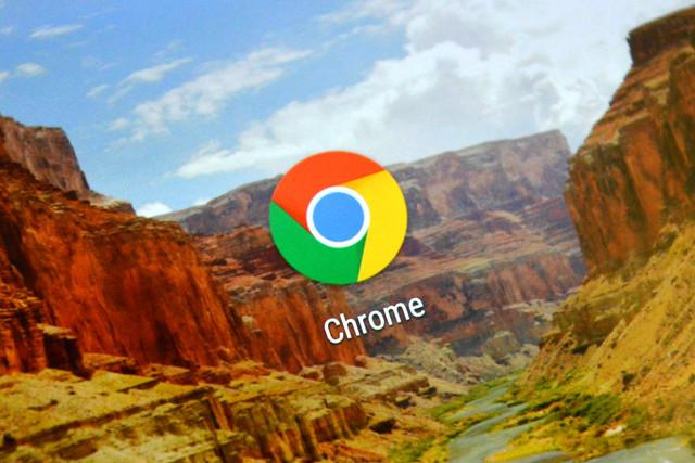 Aplikacije za spletni brskalnik Google Chrome se bodo dokončno poslovile v začetku leta 2018.