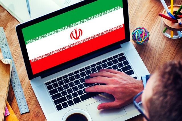 Iran naj bi se že v teku naslednjega leta povsem odklopil od svetovnega spleta.