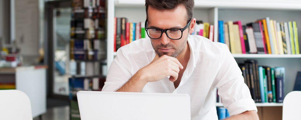 Poklic s področja informatike je še vedno eden najbolj iskanih poklicev.