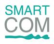 smart_com_znak.jpg