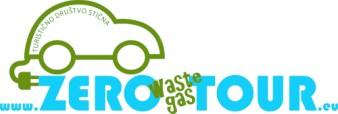 E-mobilnost in zeleni turizem z roko v roki