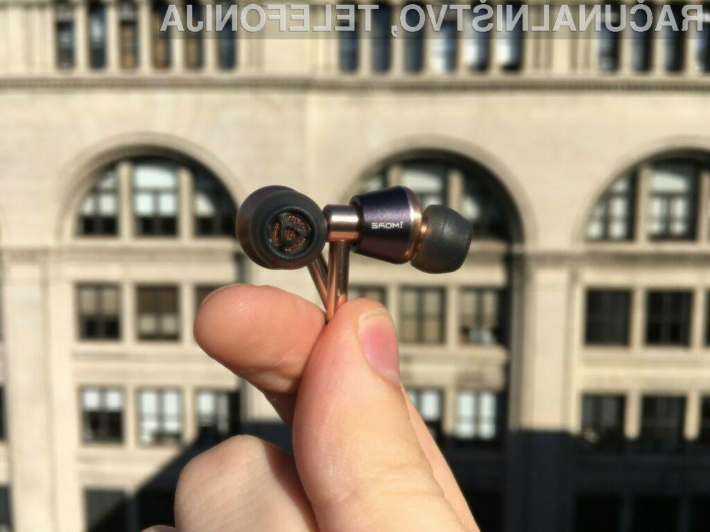 Je Kitajcem uspelo premagati slušalke Beats?