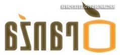 http://www.racunalniske-novice.com/novice/dogodki-in-obvestila/rdeca-oranza-kontaktni-podatki-so-nova-nafta.html?RSS1e6931c83c0eb154c1b507986bf2499c