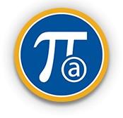 logo-banner-59c6b9700f0c934415861132bed2ce4dc376ad447b8e27c665520bdb432bf80c.jpg
