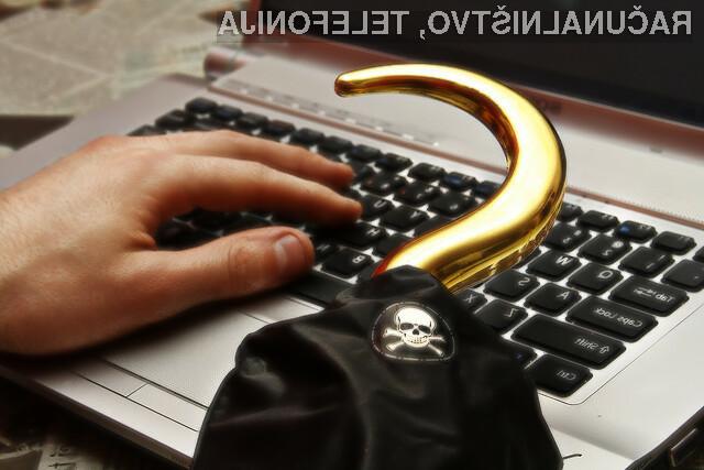 Spletne povezave do nezakonitih avtorsko zaščitenih vsebin niso sporne, a to le v izjemnih primerih.