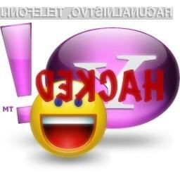 Yahoo! je doživel največji primer kibernetske odtujitve informacij v zgodovini svetovnega spleta.