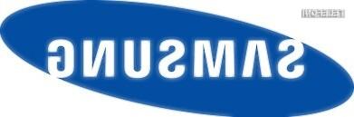 """""""Popravljen"""" Samsung Note 7 zgorel na letalu"""
