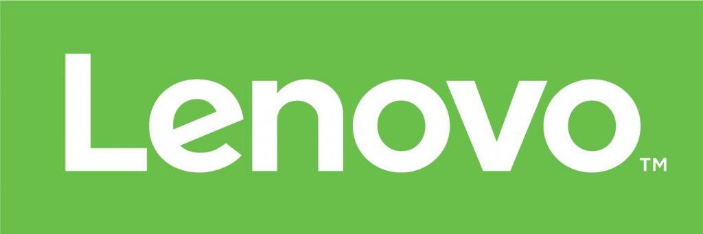 Lenovo že drugo leto uvrščen na seznam Interbrand Best Global Brands