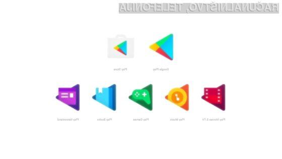 Protivirusna programska oprema je za uporabnike mobilnih naprav Android postala obvezna »oprema«!