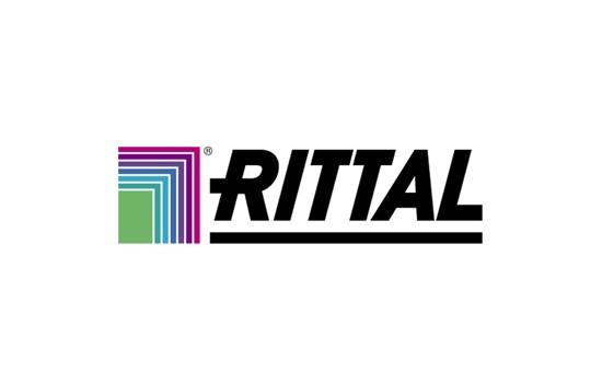 Rittal logotip