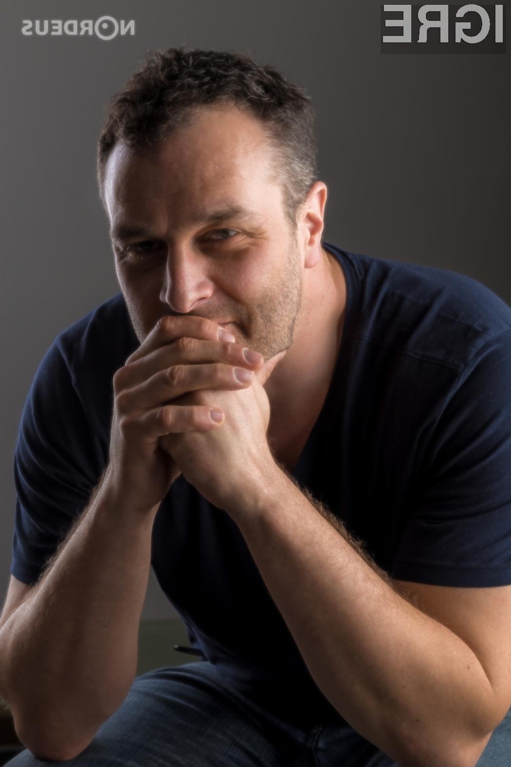 Daryl Clewlow, novi art direktor Nordeusa, v Nordeus prinaša večletne izkušnje iz filmske in igričarske industrije.
