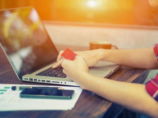 Za varno e-bančništvo