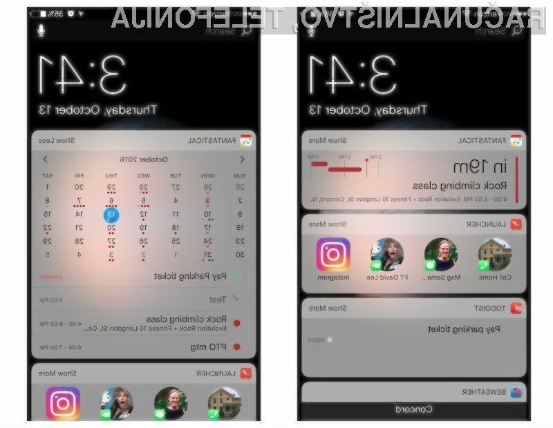 Vtičniki, ki jih morate namestiti na vaš iPhone