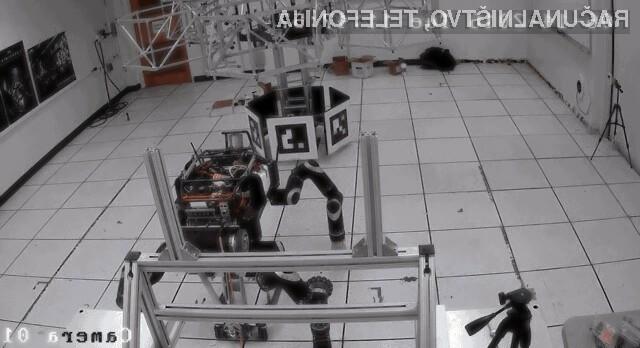 Eksplozivne baterije težave povzročajo celo ameriški vesoljski agenciji NASA!