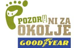 Pozor(!)ni za okolje: slovenske srednješolce podpiramo pri zniževanju ogljičnega odtisa