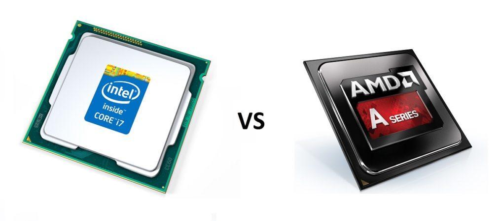 Kateri procesor kupiti?