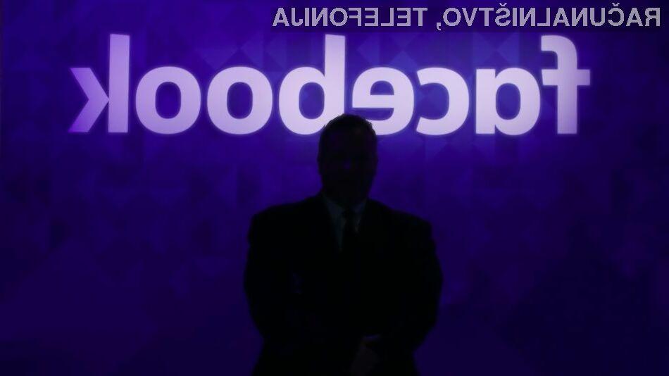 Platforma Facebook Messenger postaja vse bolj zanimiva za oglaševalce!