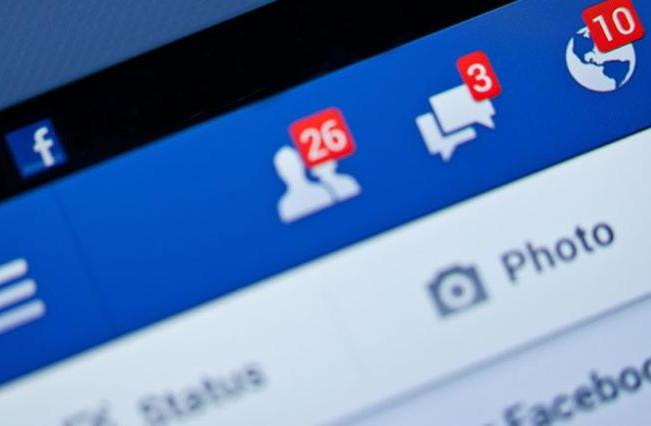 Facebook predstavil filtre za izločanje lažnivih novic