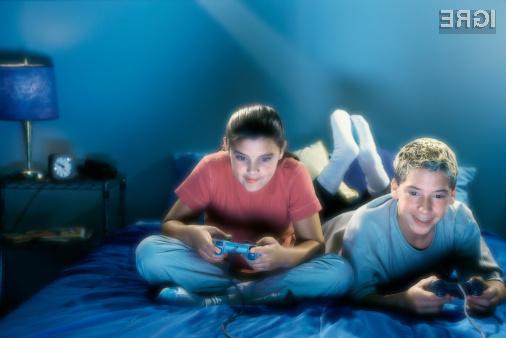Zasvojenost z igrami lahko vodi celo v smrt!
