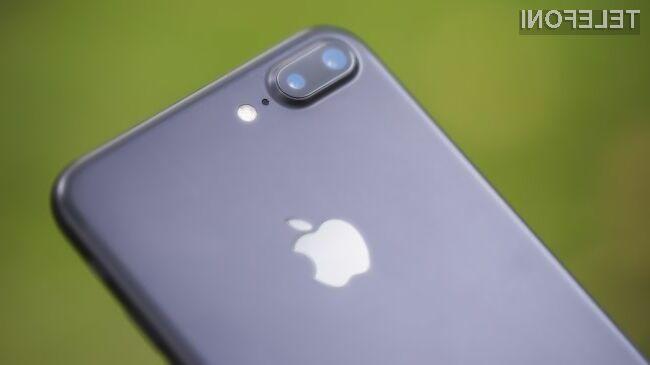 Je na seznamu najbolj zmogljivih telefonov tudi vaš?
