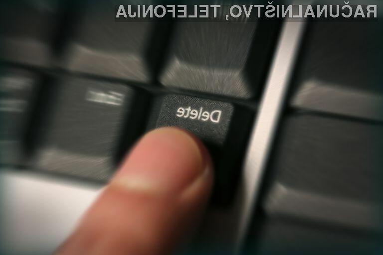 Spletna stran Deseat.me je sila enostavna in priročna za uporabo!
