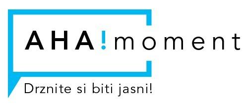 logo-aha-moment-retina.jpg