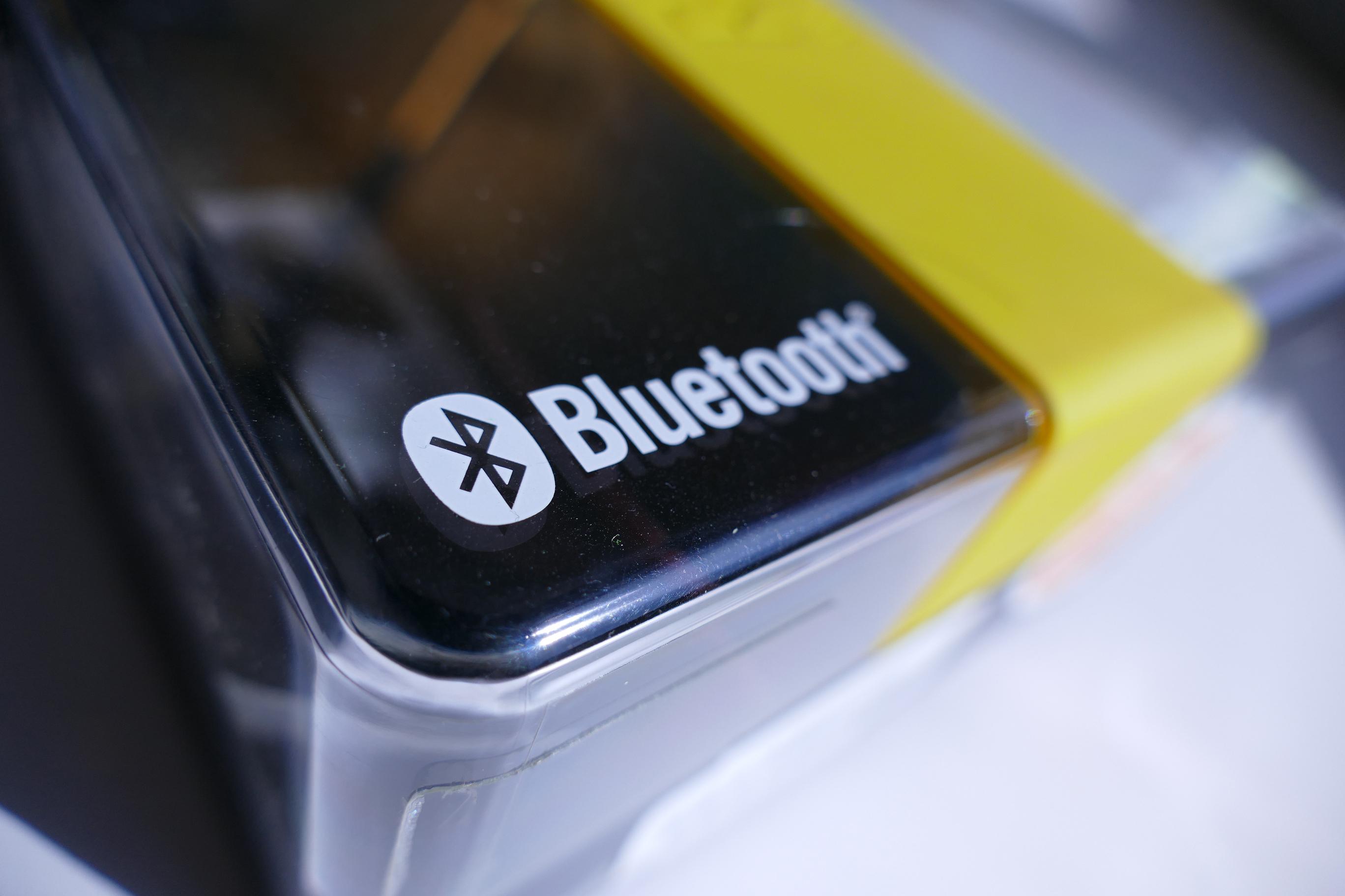 Bluetooth 5 bo zaradi energetske učinkovitosti zdaleč najbolj primeren za nosljivo elektroniko.