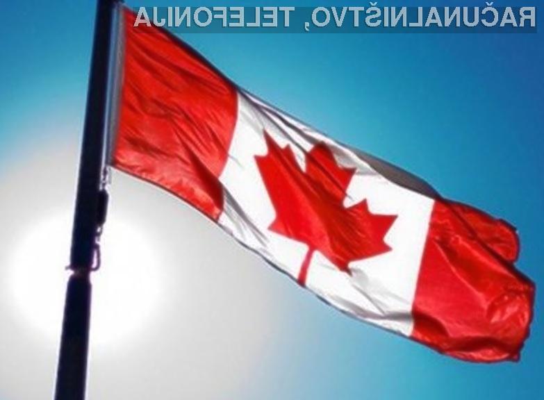 V Kanadi bo vsak upravičen do nakupa interneta s hitrostjo prenosa do 50 megabitov na sekundo in hitrostjo nalaganja 10 megabitov na sekundo.