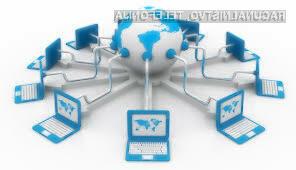 Kje na svetu je internetna povezava najhitrejša?