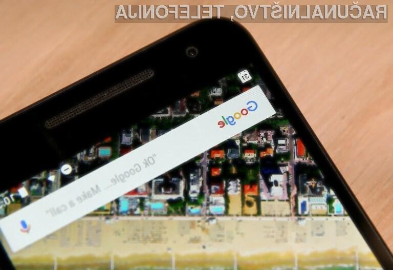 Google izbrisal več kot 900 milijonov piratskih povezav