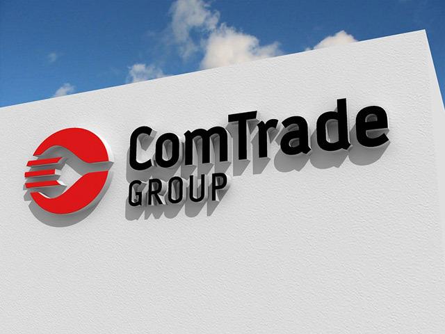 Comtrade odpira četrti center za programske rešitve