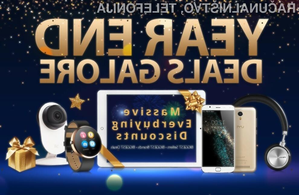 Razprodaje na spletni strani http://bit.ly/Everbuying-Sale-RN nikakor ne gre zamuditi!