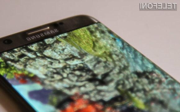 Samsung Galaxy S8 - vse kar je o njem znanega do tega trenutka