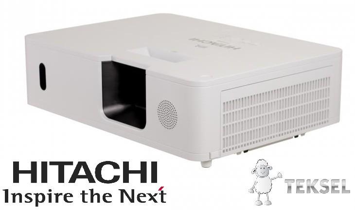 Hitachi projektor CP-WX5505