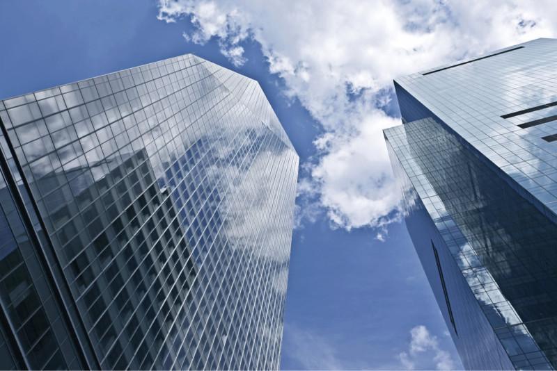 Enostavnejše poslovanje pri najemu, prodaji in upravljanju z nepremičninami