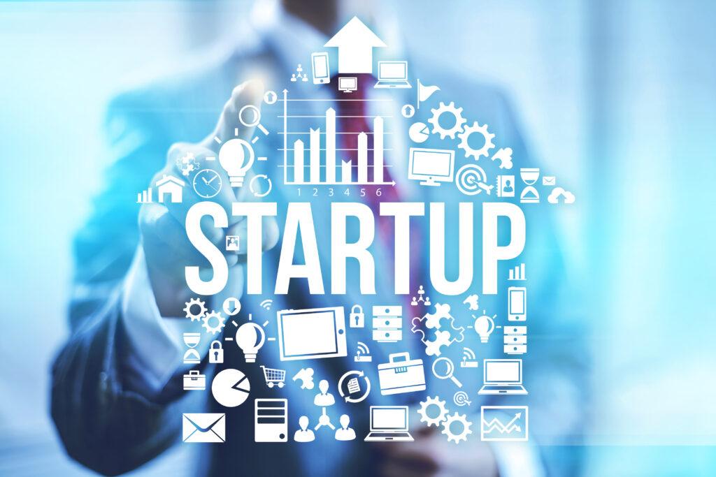 15 mladih startupov, ki so danes vredni milijarde