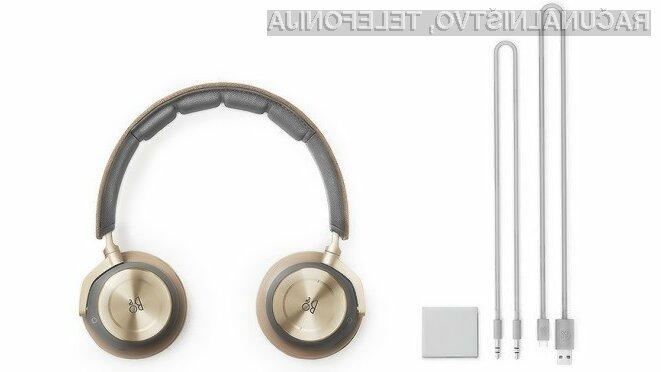 Brezžične slušalke imajo tako prednosti kot tudi slabosti v primerjavi z žičnimi modeli!