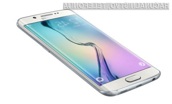 Samsung uradno razkril seznam naprav, ki bodo prejele Android 7.0 Nougat!