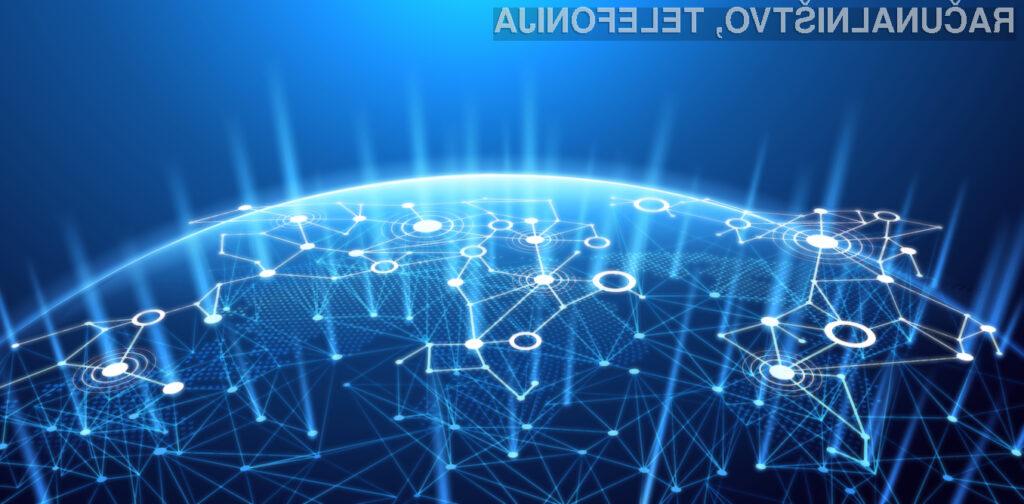 Kaj je blockchain in zakaj je pomemben?