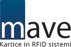 mave_logo.jpg