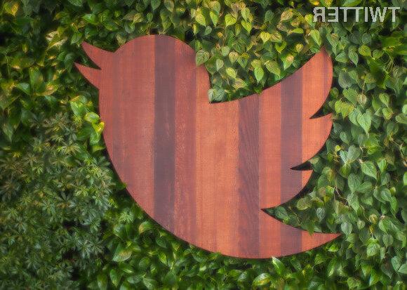 Je Twitter še vedno družbeno omrežje?