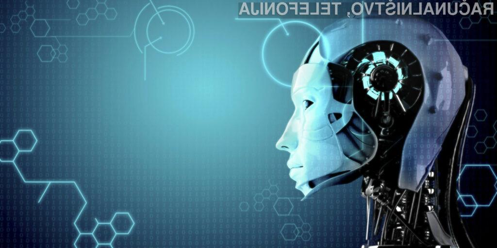 Bi obiskali vodilni tehnološki sejem CeBIT?