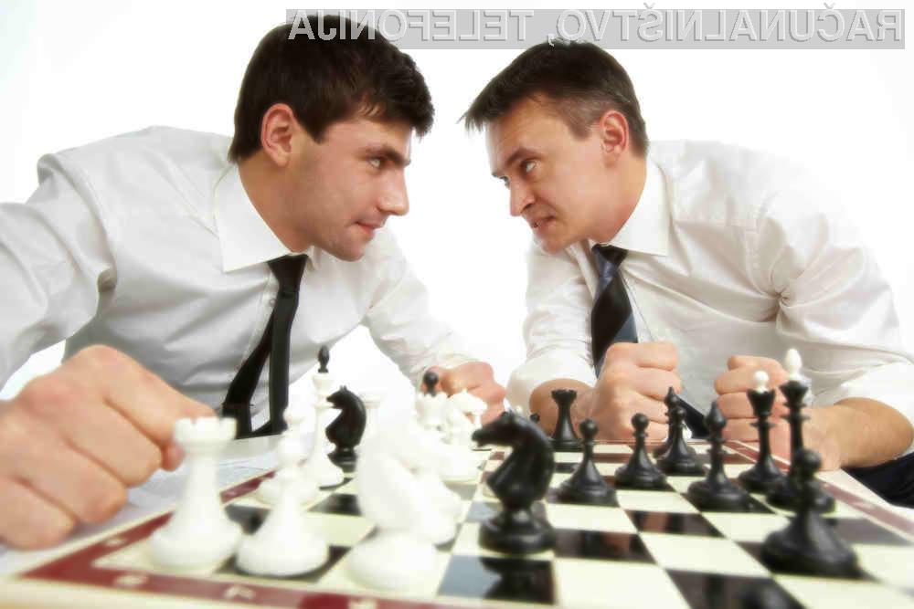 7 ubijalskih nasvetov, da postanete super pogajalec