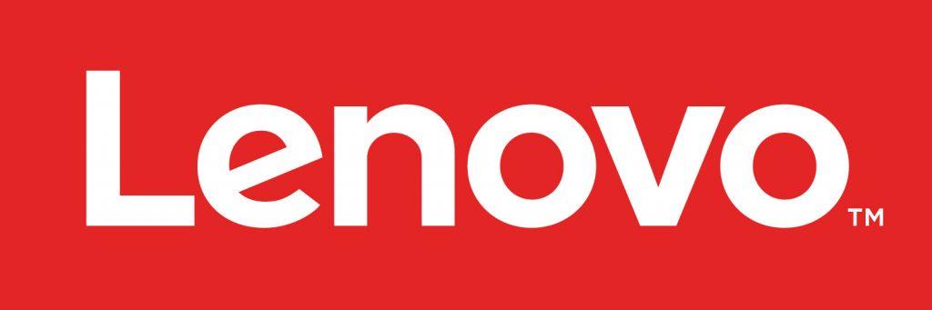 Poslovanje Lenova je spodbujala rast na področju računalniške opreme