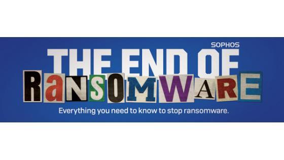 Vas skrbijo izsiljevalski virusi? Kakšna je vaša obramba pred njimi?