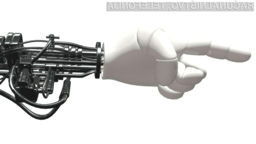 10 načinov na katere nas tehnologija ubija