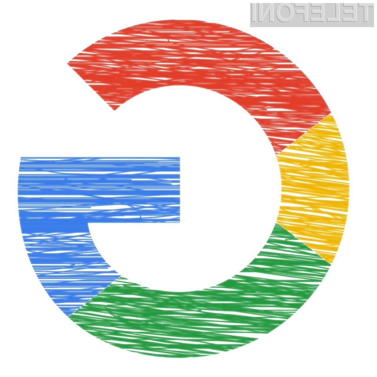 Google prvi tuji internetni ponudnik na Kubi